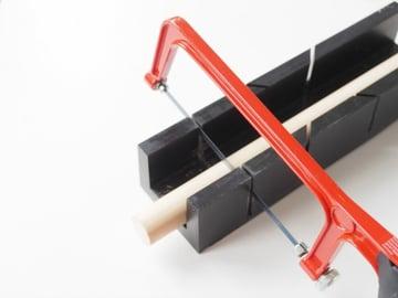 Copper-Multi-Tasking-Hook-cutting-dowels