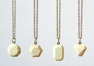 Pastel Gemstones 11copy