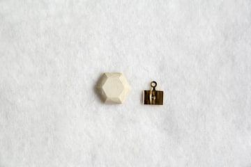 Pastel Gemstones 8
