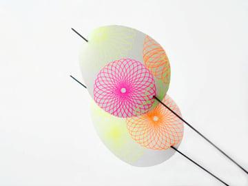Spirograph-Easter-Eggs-detail