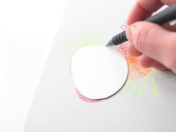 Spirograph-Easter-Eggs-trace-the-egg