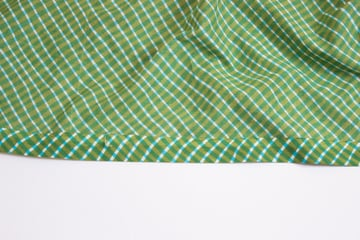 step-14-fold-hem