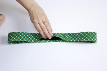 step-6-fold-waistband