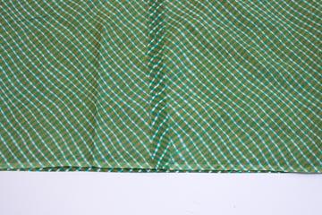 step-9-sew-skirt