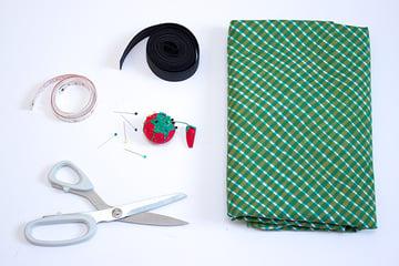 supplies-gathered-skirt