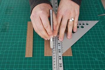wraparound-case-cut-large-spine-piece