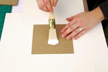 wraparound-case-glue-cover-board