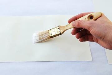 wraparound-case-glue-liner-paper