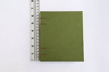 wraparound-case-measure-book-height