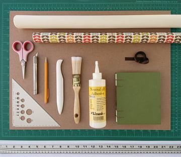 wraparound-case-supplies