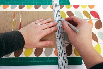 wraparound-case-trim-cover-paper
