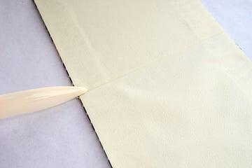 wraparound-case-work-liner-into-gaps