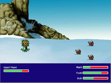 jrpg-combat-screen