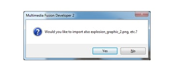 Import Others