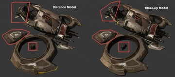 3D Primer for Game Developers An Overview of 3D Modeling in Games
