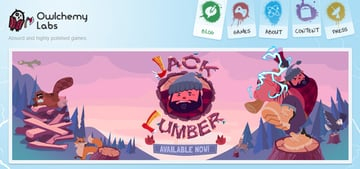 Tips_From_GDC_2013_Jack_Lumber_Available