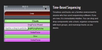 Tools_From_GDC_2013_FxStudio_Time-Based_Sequencing