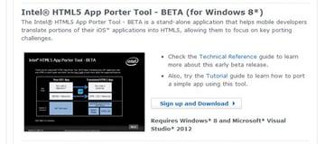 Tools_From_GDC_2013_Intel_HTML5_App_Porter