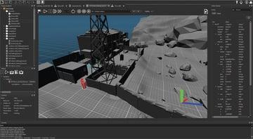 Tools_From_GDC_2013_Intel_Masa_Life_Screenshot