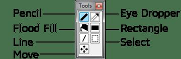 tiles-tools
