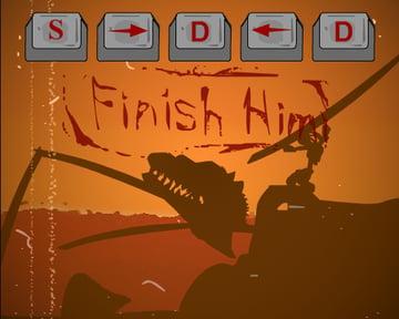 finish-him