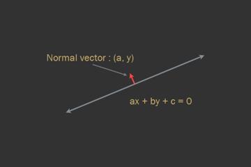 custom-physics-line2d