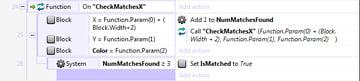 Match3_Part3_CheckMatchesX