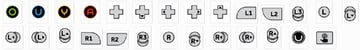 ouya-button-icons