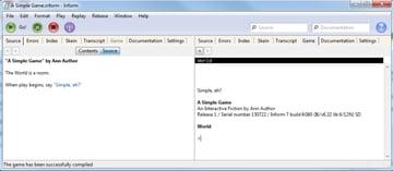 Inform_Example