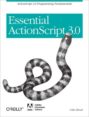 How_to_Learn_Starling_04_essential-actionscript-3