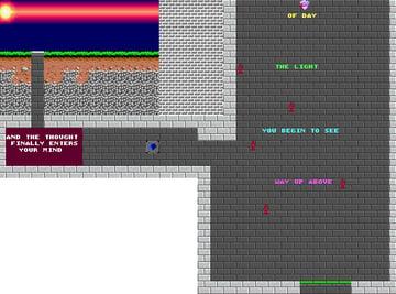 Post_Mortems_Analyses_Game_Design_Docs_thelightofday