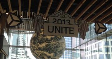 Unite_2013_image07