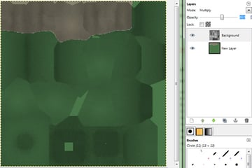 Flat_shaded_3D_in_Unity_ao_tree_texture_multiply_half