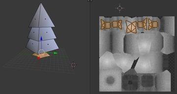 Flat_shaded_3D_in_Unity_ao_tree_trunk