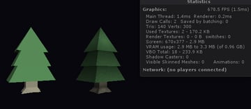 Flat_shaded_3D_in_Unity_optimize_multi