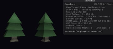 Flat_shaded_3D_in_Unity_optimize_single
