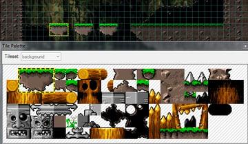 ogmo-editor-screenshot