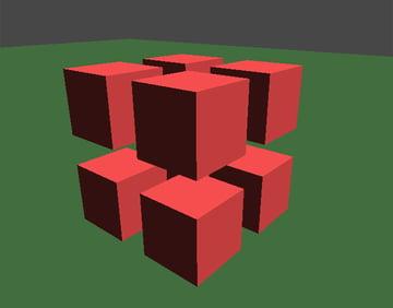 splintering_07_fragments_01