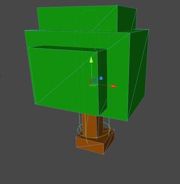 procedural_elements_16