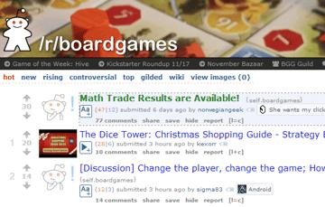 reddit-boardgames
