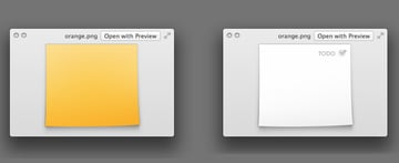 Edited orange.png File