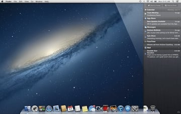 Having a clean install of OS X lets us eliminate possible 3rd party problems