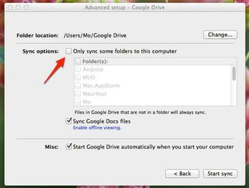 20+ Cara Menambah Google Drive paling mudah