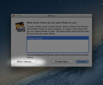 Relocating Your App Library Files Can Help Free Up Space On Your Boot Drive As Well As Give You A Performance Boost