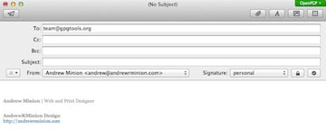 GPGTools-email-encrypted