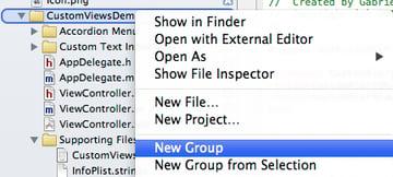 new_group_create