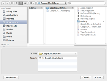 gt5_23_new_file_create
