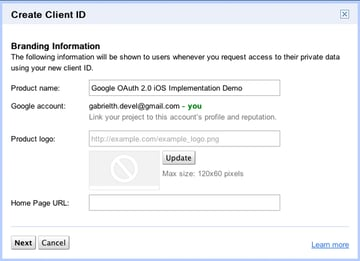 gt5_7_create_client_id_1