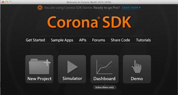 GroundHog-Game-Corona_1