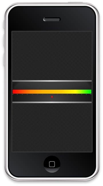 Accelerometer Figure 1